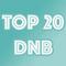 Various Artists - Top 20 DnB of 2018