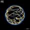 RRFM • Spooky-J • 17-06-2021
