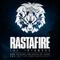 RASTAFIRE RADIOSHOW - 31 MAIO
