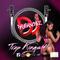 DJ RaySanchez - Trap King 4 de PR 787 Puertorro