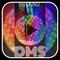 DMS - RadioShow 17 (RadioMix)