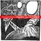 Mockingbird - Groovecat versus the Hyperbeast