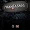 phantasma set by Carles DJ.wav