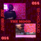 blasé vanguard /// the mood /// 014
