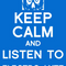 Electro-lyte Podcast No.4