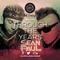 Sean Paul - Through The Years - TTY
