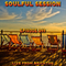 Soulful Session, Zero Radio 27.10.18  (Episode 249) Live from Brighton with DJ Chris Philps