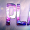 EDM Planet (Release Edition) - HouseloversFM - 18.08.2015 - 30 Min