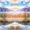 ParadiseLive - Deep House DJ Set #1