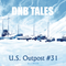 DNB TALES #78 U.S. Outpost 31