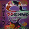 BLIND TECHNO2-Chiquetere