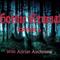 Gothic Revival - Episode 4