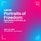 Portraits of Freedom - Jonah Elijah Playlist