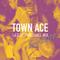 TOWN ACE LATEST DANCEHALL MIX SEP. 2017