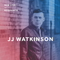 J J Watkinson - Thursday 18th October 2018 - MCR Live Residents