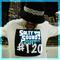 Salty Soundz #120 x Pierre Sonality