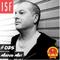 ISF Radio Berlin - Podcast #025 w/ Marco Mei