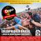 Daqui Pra Lá #25 - Lollapalooza Brasil