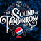 Pepsi MAX The Sound of Tomorrow 2020– Dj Konrad