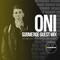 ONI - Submerge Guest Mix (SBMRG10)