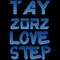 Lovestep 3 by Tayzorz