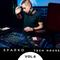 DJ SPARKO-TECH HOUSE VOL.6