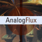 AnalogFlux Podcast - Prog, Krautrock, Avant Garde 60s-80s