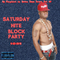 My Playlist is betta Than Yours Vol 87 { Saturday Nite Block Party } 6-23-2018