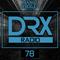 DRX RADIO #78