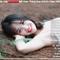 NONSTOP VIỆT MIX 2019 | Về Đây Anh Lo Remix, Anh Là COn Rối Của Em - Nhạc Trẻ Remix | VIỆT MIX PLUS