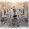 La mesa del rey-Pastor Alex Camacho