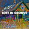 Lost in Groove Podcast #17