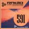 Radio Live Sessions 591 (15/Sep/2018)