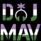 20180303 Dj Mav - Ritual Roman Empire @ Olimpo