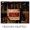 Raghav Meattle