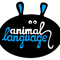Arveene & MiSK's Animal Language Promo Mix - 60 mins