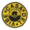 Casa Del Vibe Sunday Feeling - 08/03/15