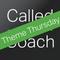 Achiever: A Commitment Towards Completion - Theme Thursday Season 4