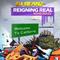 Reigning Real Road Rulez - California