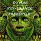 DJ MAC PSY TRANCE FREESTYLE