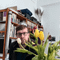 Ana Ott Radio w/ Felix Möser (May 2021)