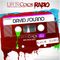 Life In Color Radio Ep 02 - David Solano w/ Guest Mix from Emir Duru
