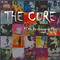 The Cure - 40th Anniversary Mix