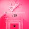 E1000 - Set @Retour à la raison (Kmille <30) - 18/04/2015