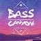 Bass Canyon Mix