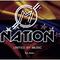 C.M -NATION Set - Ep#002 (World Set)