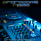Protodome Radio 025