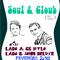 Soul & Club Vol.3