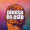 14JUL19   PIENSA EN ESTO (Parte III)    Mauricio Castellón   #PrédicasIBM