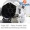 Folge 287 – Weltraumteleskop eRosita